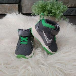 Baby Nike Sneakers